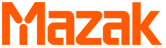 Mazak hydaulique France